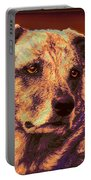 All American Mutt 2 Portable Battery Charger