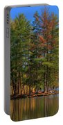 Allegheny 13723 Portable Battery Charger