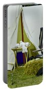 American Camp Portable Battery Charger