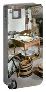 American Kitchen, 1695 Portable Battery Charger