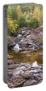 Amity Creek Autumn 2 Portable Battery Charger