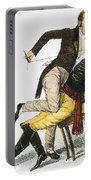 Andrew Jackson: U.s. Bank Portable Battery Charger