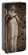 Angel Of Stone S Portable Battery Charger