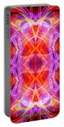 Angel Of Tantra Portable Battery Charger