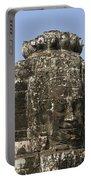 Angkor Thom IIi Portable Battery Charger