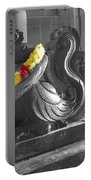Anna Pakshi Portable Battery Charger