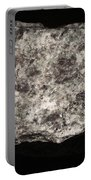 Anorthosite Portable Battery Charger