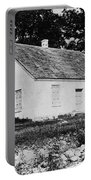 Antietam: Dunker Church Portable Battery Charger