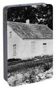 Antietam: Dunker Church Portable Battery Charger