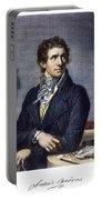 Antonio Canova (1757-1822) Portable Battery Charger
