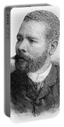 Antonio Maceo (1848-1896) Portable Battery Charger