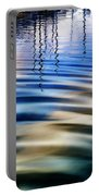 Aquatic Reflections Portable Battery Charger