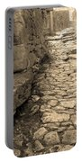 Ascent In Beynac France Portable Battery Charger