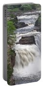 Ausable Chasm 5172 Portable Battery Charger