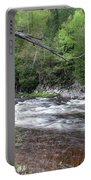 Ausable River 5252 Portable Battery Charger