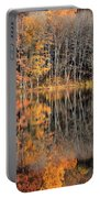 Autumns Art Portable Battery Charger