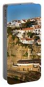 Azenhas Do Mar Portable Battery Charger