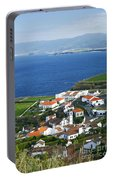 Azores Portable Battery Charger