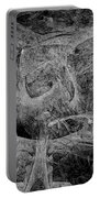 Abstraction 533 - Marucii Portable Battery Charger