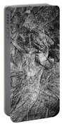Abstraction 547 - Marucii Portable Battery Charger