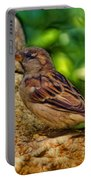 Baby Birdie Portable Battery Charger