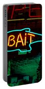 Bait Portable Battery Charger