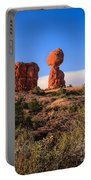 Balance Rock I Portable Battery Charger