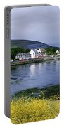 Ballyvaughan, Co Clare, Ireland Small Portable Battery Charger