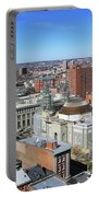 Baltimore Nw Portable Battery Charger