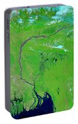 Bangladesh Portable Battery Charger