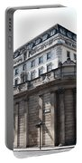 Bank Of England Portable Battery Charger