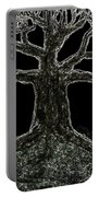 Bare Branches II Portable Battery Charger