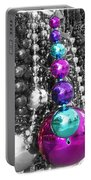 Baubles Bangles And Beads Portable Battery Charger
