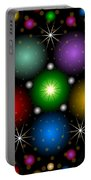 Be Jeweled 2012 Portable Battery Charger