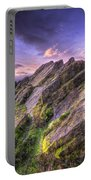 Beacon Hill Sunrise 10.0 Portable Battery Charger