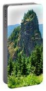Beacon Rock Portable Battery Charger