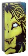 Beasts Of Burden Portable Battery Charger
