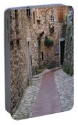 Beauty Of Eze France Portable Battery Charger