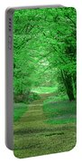 Beechwood Grove Portable Battery Charger