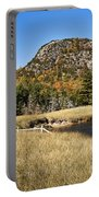 Beehive Mt Acadia Portable Battery Charger
