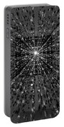 Big Bang Portable Battery Charger