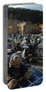 Biker Bear Portable Battery Charger