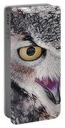 Bird 4 Portable Battery Charger