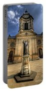 Birmingham Cathedral 2.0 Portable Battery Charger