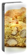Biscotti   Portable Battery Charger