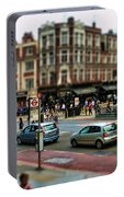 Bishopsgate Portable Battery Charger