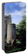 Blarney Castle, County Cork, Ireland Portable Battery Charger