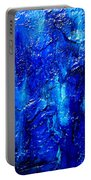 Blue Lagoon 7 Portable Battery Charger