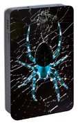 Blue Spider Portable Battery Charger