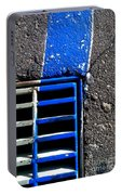 Bluer Sewer Four Portable Battery Charger